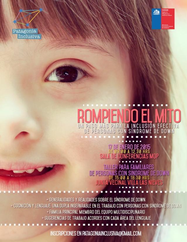 Afiche 02